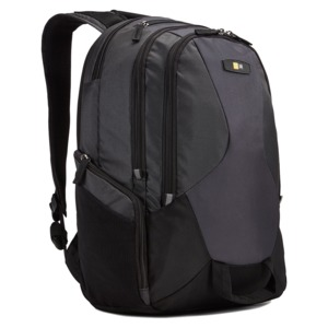 MOCHILA CASE LOGIC 14 RBP COLOR NEGRO