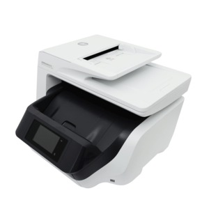 MULTIFUNCIONAL HP OFFICEJET PRO 8720 (POLICROMO)