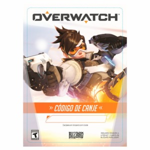 KIT OVERWATCH HEROES (NO VENTA)