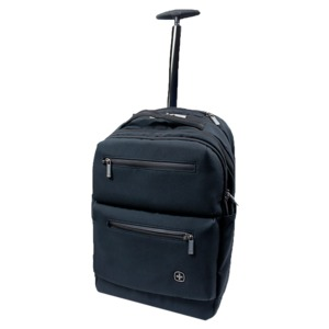 BACKPACK RODANTE WENGER 16 CITY PATROL