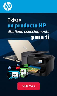 productos-hp.jpg